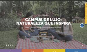 Universidad de Ibagué: Información de carreras e inscripción