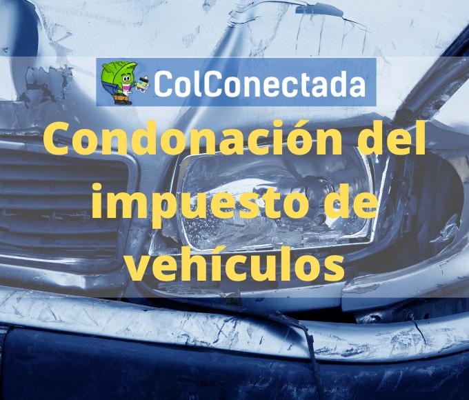 Impuesto de vehículos Tolima por Internet 2020 1