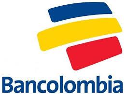 Crédito en Bancolombia