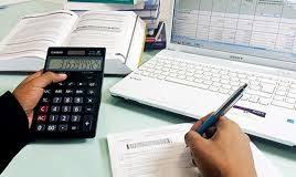 IMAS: Impuesto Mínimo Alternativo Simple
