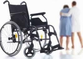 pension por invalidez o riesgo profesional