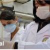Estudiar Ingeniería Ambiental en Colombia