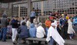 Historial Pensiones Instituto de Seguros Sociales (ISS)