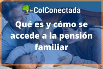 Pensión Familiar