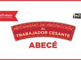 Mecanismo de Protección al Cesante-compressed