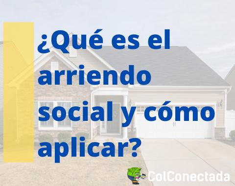 Vivienda de Interés Social: Requisitios e información 1
