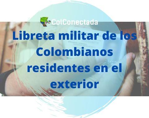 Clases de pasaporte para Colombianos 1