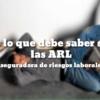 Todo lo que debe saber sobre las ARL 9