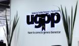 Unidad de gestión pensional y parafiscales (UGPP)