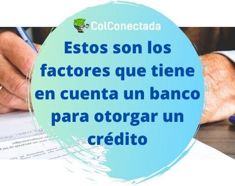 Cómo solicitar un crédito en Banco Popular 1