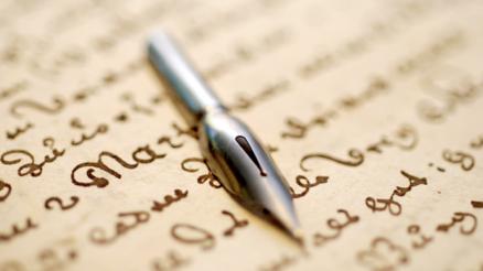 Cómo escribir una sinopsis