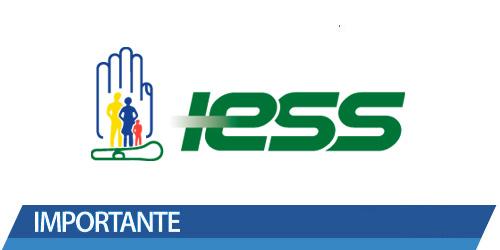 IESS Ecuador
