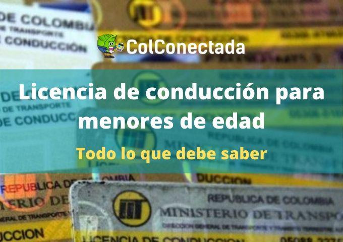 ¿Cómo sacar la Tarjeta de Identidad en Colombia? 1