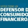 Defensoría del consumidor financiero 5