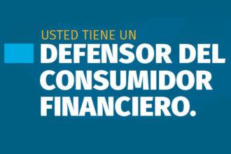 Defensoría del consumidor financiero 15