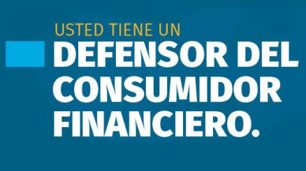Defensoría del consumidor financiero 2
