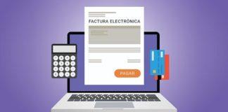 Cómo facturar electrónicamente