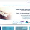 Citas por internet en Medimás
