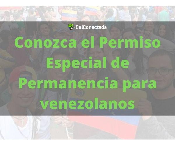 Cómo solicitar nacionalidad Colombiana 1
