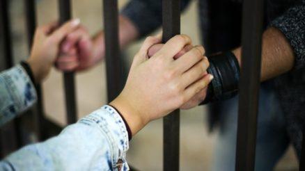 Visitel: Asignación de visitas a internos por Internet 2