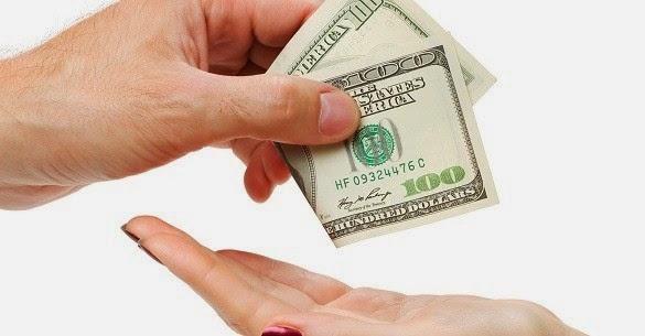 Formato contrato de préstamo de dinero 5