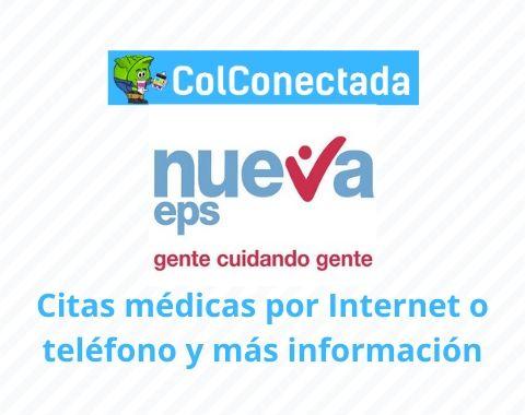 Nueva EPS