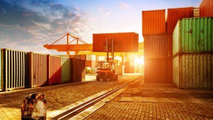 ¿Cómo exportar desde Colombia? Lo que debe saber 1