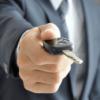 Lista de bancos y sus tasas para crédito de carro 9