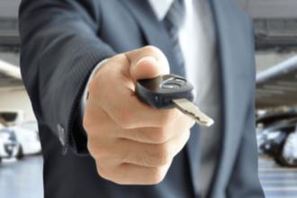 Lista de bancos y sus tasas para crédito de carro 3