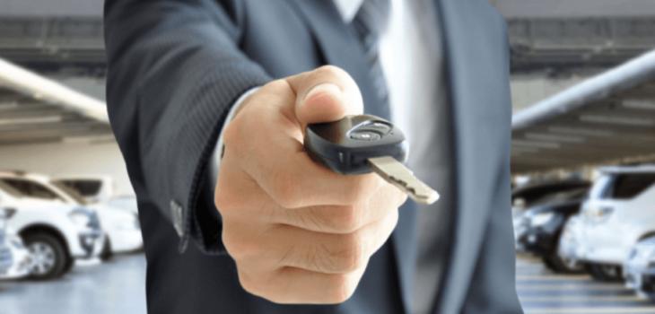Lista de bancos y sus tasas para crédito de carro 1