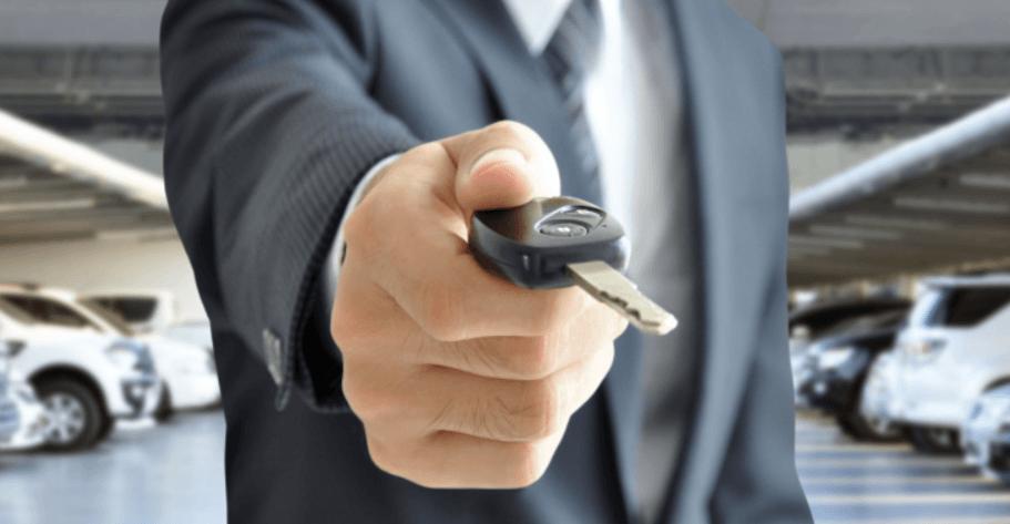 Lista de bancos y sus tasas para crédito de carro 10