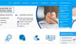 Mutual SER: Servicios en línea y teléfonos