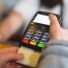 Requisitos para solicitar una tarjeta de crédito y lista de tasas de interés