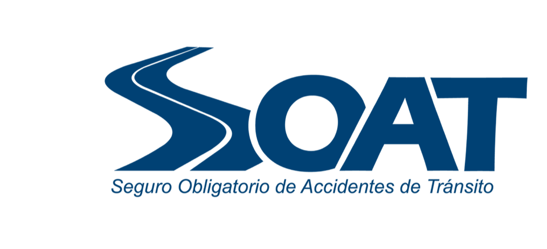 SOAT: Seguro Obligatorio de Accidentes de Tránsito 1