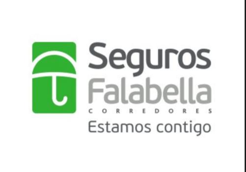 SOAT con Falabella Seguros: Beneficios y tarifas