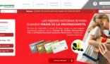 Bancoomeva: Servicios en línea, teléfonos y oficinas