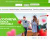 Certificado de afiliación en Coomeva