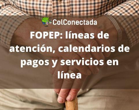fopep