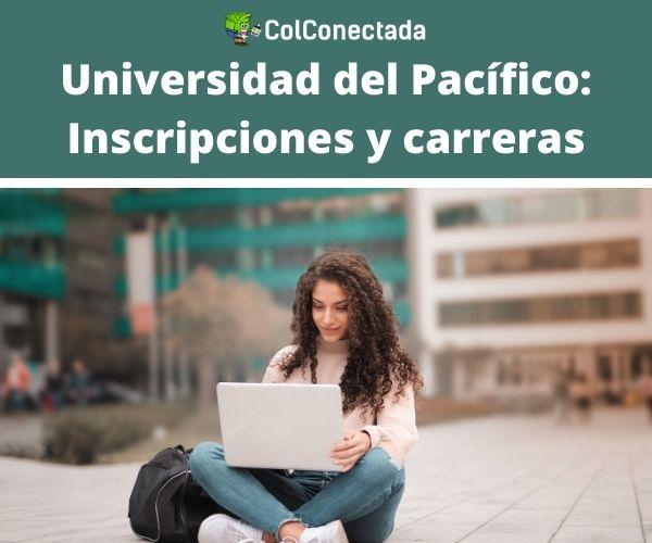 Universidad del Valle: Admisión 2