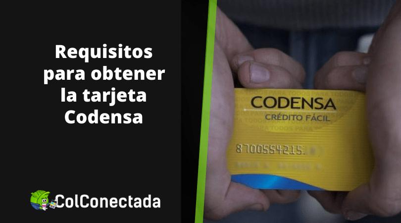 Tarjeta Codensa: Tarifas, beneficios y consultas en línea 16