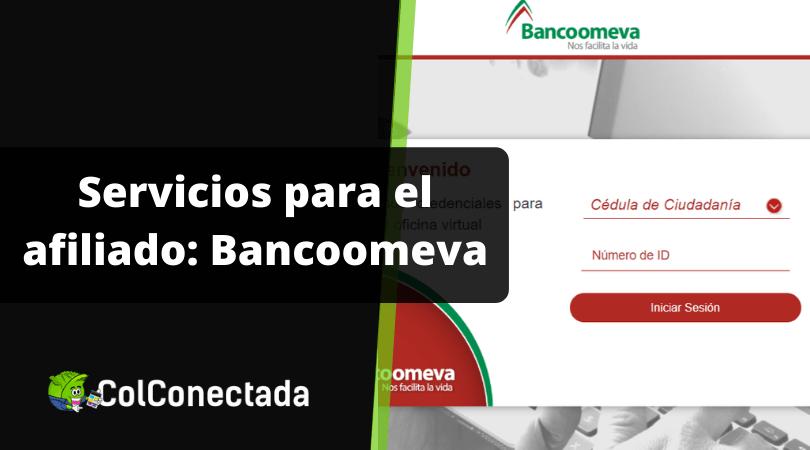 Bancoomeva: Servicios en línea, teléfonos y oficinas 15
