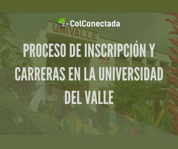universidad del valle