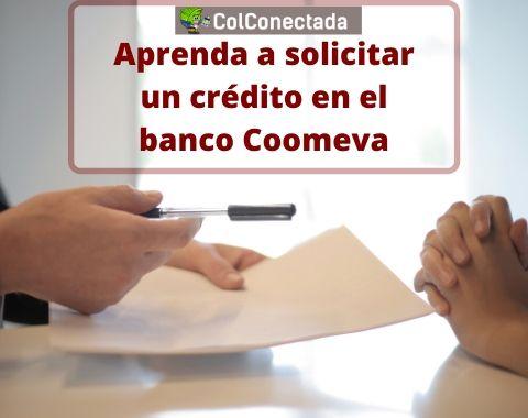 Bancoomeva: Servicios en línea, teléfonos y oficinas 1