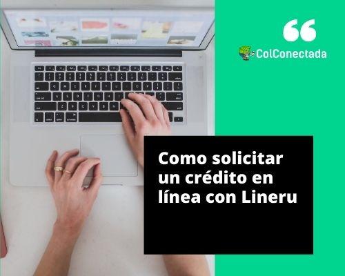 Lineru
