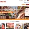 Bancamia: Servicios en línea y teléfonos 4