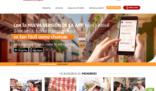 Bancamia: Servicios en línea y teléfonos