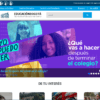 Secretaría de Educación de Bogotá: Trámites en línea 1