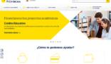 Banco Pichincha: Servicios en línea, tarifas y teléfonos
