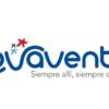 Logo Novaventa