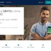 Cómo usar la Banca virtual de BBVA y sus servicios 8